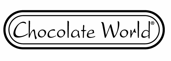 「chocolate world logo」的圖片搜尋結果